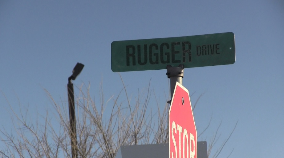Regional West requesting Rugger Drive speed enforcement during construction