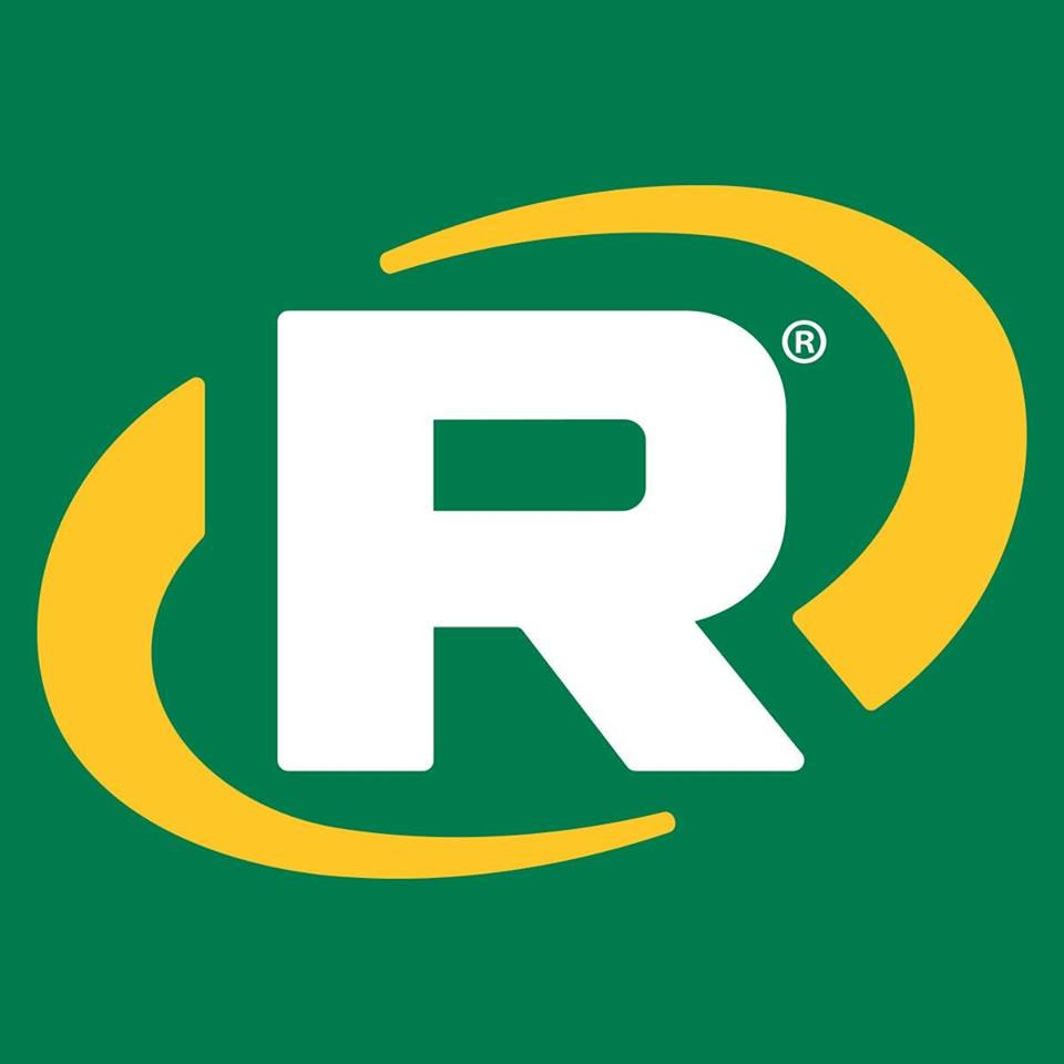 Runza forced to leave University of Nebraska-Lincoln Student Union