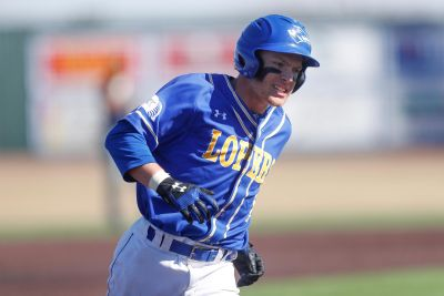 UNK Loses Final Game At Home