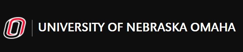 University of Nebraska to host cybersecurity 'hackathon'
