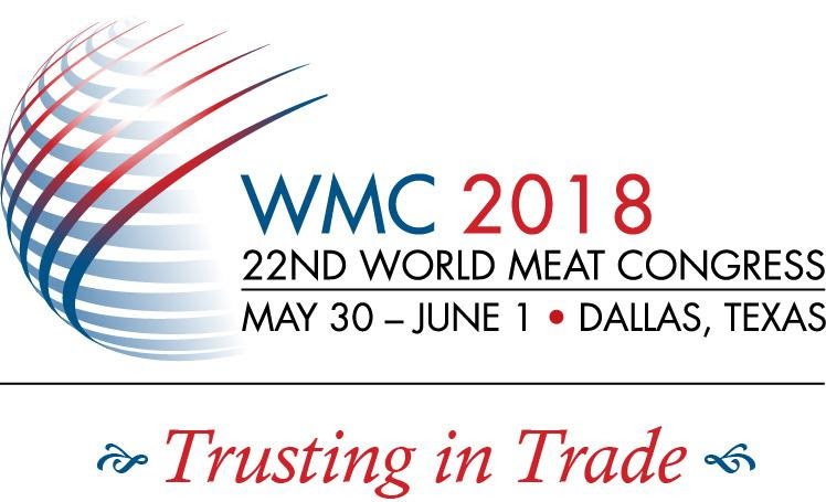 World Meat Congress to Feature Argentine and Canadian Ag Ministers, Leading Economists, Frontline Trade Negotiators