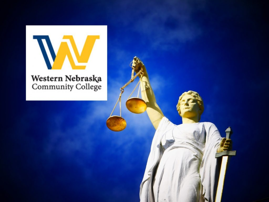 WNCC to Host Criminal Justice Career Day
