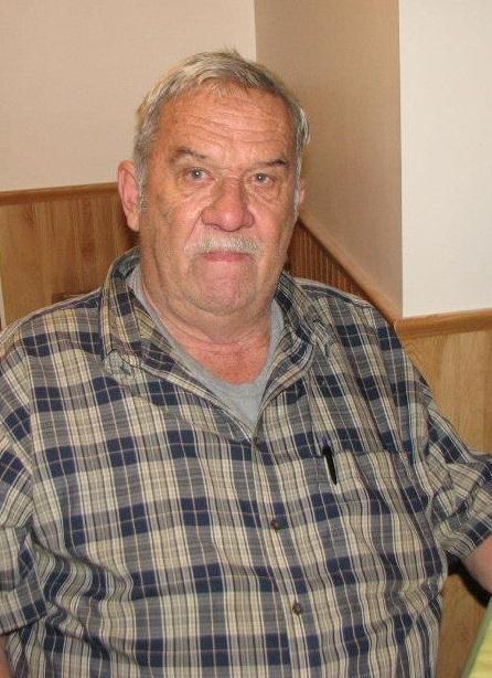Burnell F. White, age 78, of Hooper, Nebraska
