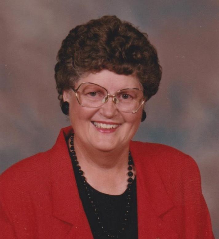 Marilyn Rose (Harm, Fiene) Frost, age 80 of Elwood