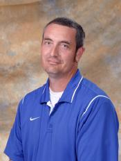 (AUDIO) Justin Clark stepping down as Gering boys soccer coach