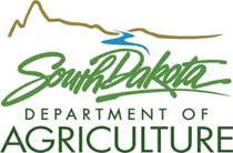 SDDA Classifies Dicamba Products as Restricted Use Pesticides