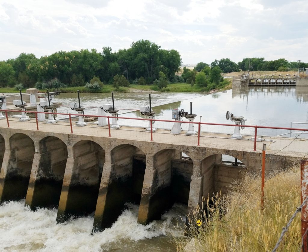 USDA Encourages Rural Communities, Water Districts to Apply for Loans to Improve, Rebuild Infrastructure; $4 Billion Available