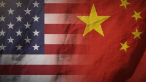 China: U.S. Farmers May Never Bounce Bank