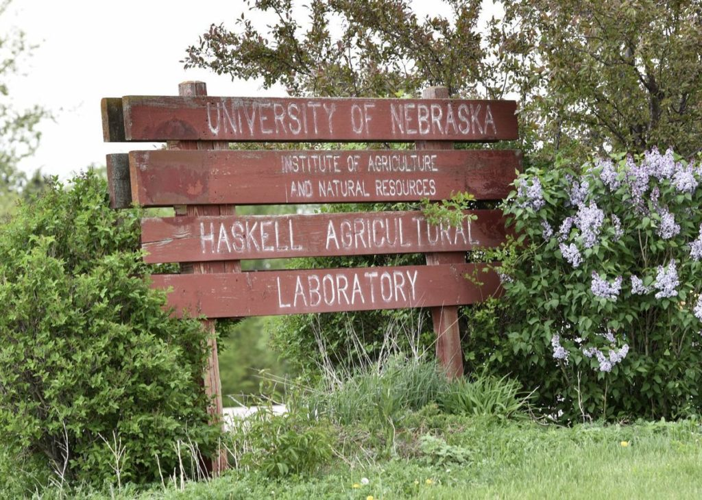 Nebraska's Haskell Ag Lab gets reprieve from budget cuts
