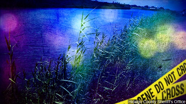 Lake searched for man's body; girlfriend's body recovered