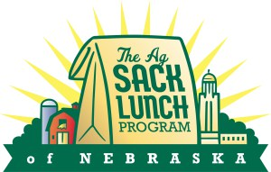 Ag Sack Lunch program concludes eighth year of reaching Nebraska fourth- graders with free lunches and farm facts