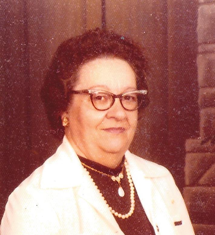 Bernice R. Stearley-Buck, 96, Mitchell