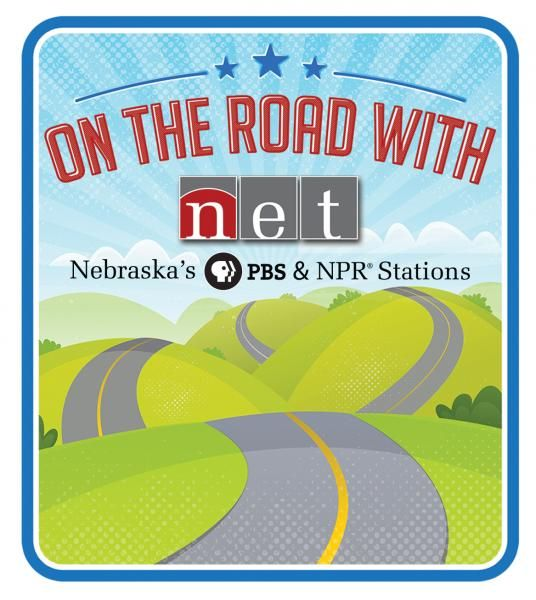 NET Brings Events to Lexington, Broken Bow, McCook and Kearney