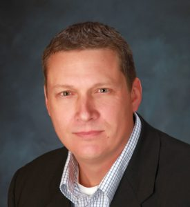 Robinson steps down from Buffalo Co Ec. Dev to become E.D. for KAAPA Cooperative