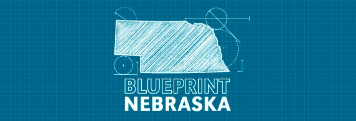 Blueprint Nebraska Unveiled