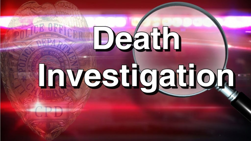Dawes Coroner: Death of 3 year old boy result of heart disease