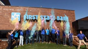 Color Dash early registration extended to Friday at midnight