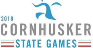 Cornhusker State Games to start in Hemingford