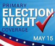 Primary Election Results