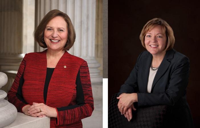 Senate hopeful Raybould seeks USDA records on Fischer