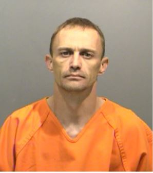 Former Gering man gets life in prison for murdering wife