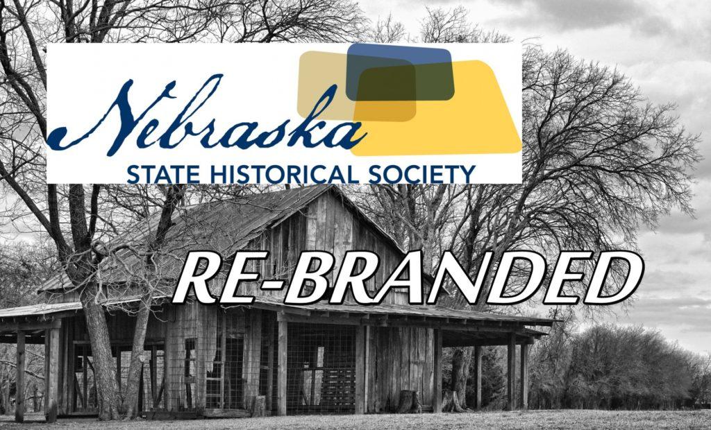 Nebraska State Historical Society rebrands, shifts focus