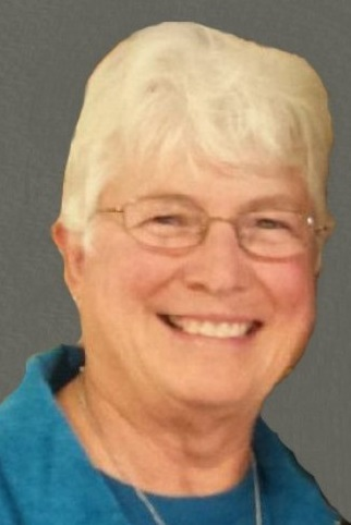 Karla Lynn Bryant, 68, of Gothenburg, Nebraska