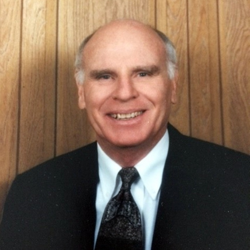Jerry Patrick Lee, Scottsbluff