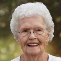Arlene Loewe, 98, Sidney