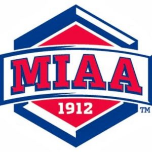 Three MIAA Teams Ranked