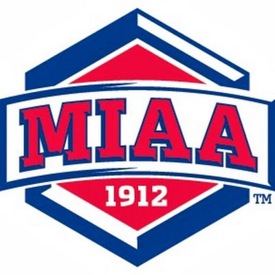 Southwest Baptist Leaves MIAA