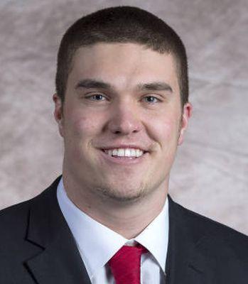 McNitt Hopes To Land Spot With Atlanta