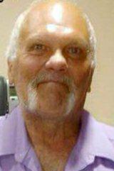 Ronald Dean Mitchell, 66, Terrytown