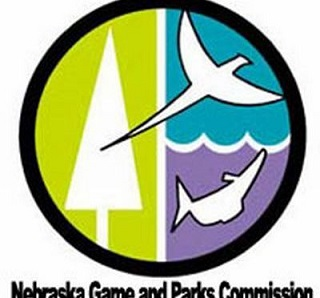 Family camp set for Aug. 3-5 at Ponca State Park