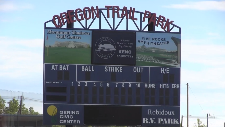 City officials encouraging more people to park east of OTP stadium