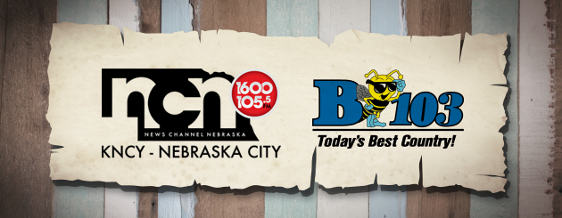 KNCY - Nebraska City