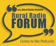 Radio program to highlight Nebraska Manufacturing