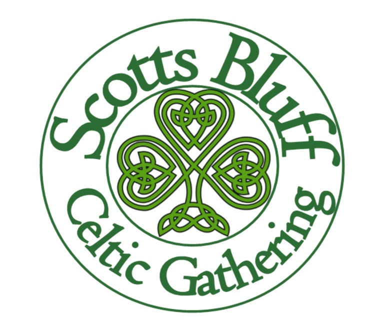2nd Scotts Bluff Celtic Gathering scheduled Memorial Day weekend
