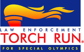 Scotts Bluff County Law  Enforcement Special Olympics Torch Run set for Tuesday