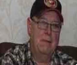Terry J. Howard, 64, Pine Bluffs