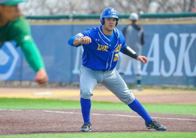 (Audio) Lopers Hope For Big Finish