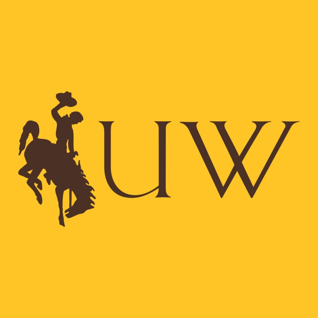 Survey: University of Wyoming staff not happy with workplace