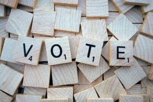 Libertarian ranks surge in Nebraska; Democrats lose ground