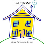 Early registration deadline approaching for CAPstone Superhero race
