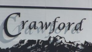 Crawford woman gets prison sentence for pasture rental scam