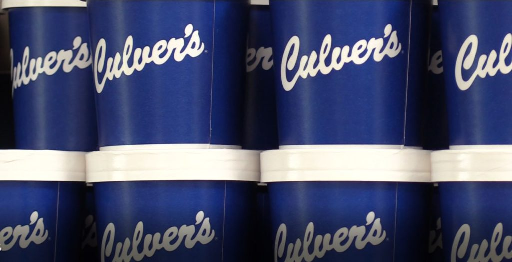 Culver's Raises Over $100,000 for Local Ag Education