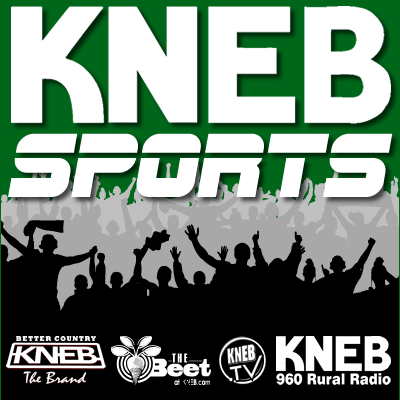 (Audio) Rivalry volleyball tonight at KNEB, rest of prep schedule
