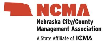 (Audio) Cuming County To Host Nebraska City/County Management Annual Conference In West Point
