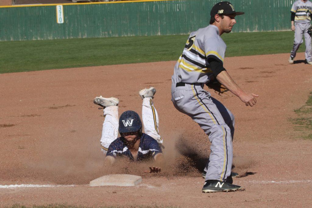 WNCC baseball tops NJC 6-4