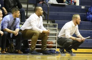 WNCC coaches, players picked for JA32 All-star game in July